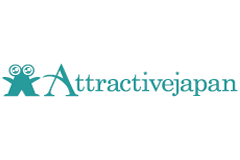 Attractivejapan