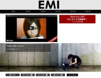 EMI OFFICIAL WEB